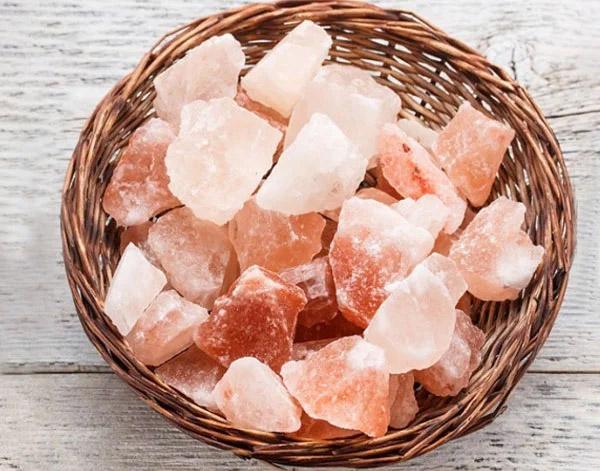 Salt Exporter in Pakistan